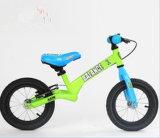 الصين يعبث طفلة ميزان [بيك/] 10, 12 بوصة لا دواسة درّاجة/جدي ميزان درّاجة