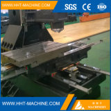 低価格3軸線のV966中国の高品質線形案内面CNCのマシニングセンター