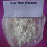 Stéroïde anabolisant Powder Durabolin/Deca/Nandrolone Decanoate avec Best Price