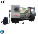 Cjk6150b-3 Multififunctional CNC 선반