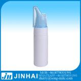 15ml 30ml PlastikEliquid Haustier-Flasche mit nasalem Sprüher