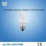 [س] نصفيّة لولبيّة [ت2] (15 18 20 23 [26و]) طاقة - توفير مصباح