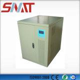 invertitore a tre fasi di energia solare 10kw 220VAC/380VAC per il sistema di energia solare