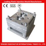 High-Precision 가정용 전기 제품 전기 플라스틱 주입 형 (MLIE-PIM001)
