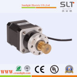 Variable Speedの2フェーズElectric Step Stepper Motor