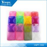 Nieuwe Fashion Design Multi Color TPU Phone Case voor iPhone 6/6s