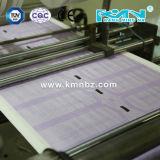 Устранимые мешки бумажных мешков стерилизации