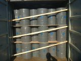 カルシウム炭化物を作る295L/Kgアセチレン