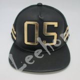 5개의 위원회 메시 Snapback 형식 야구 모자