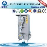 Fatto in Cina Automatic Mineral Water Pouch Packing Machine Price