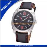Вахта платья способа лета вахты печати верхнего wristwatch способа Unisex стильный