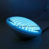 Bestes verkaufender qualitäts-IP68 Licht des Swimmingpool-LED
