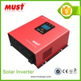 1kVA 2kVA 12V 24V 500W Solar Energy Afrika Inverter Without Battery