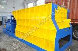 Cesoie orizzontali del metallo (Q43W-4000)
