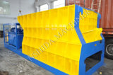 Horizontale Metallschere (Q43W-4000)
