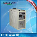 Ce Certificate High Frequency Induction Heater per Saw Blade Brazing