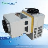 Unidade de condensação da unidade do condensador do quarto frio