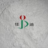 Marca de fábrica de Jiadi del polvo del carbonato de calcio para la venta
