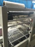Papel higiénico automática Maxi rollo Shrink empaquetadora Precio