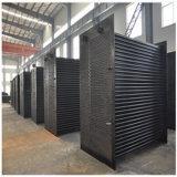Il preriscaldatore di aria della strumentazione di alto livello della Cina ha funzionato per la caldaia