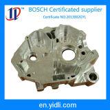 De alumínio morrer as peças do molde, moldando peças sobresselentes da maquinaria
