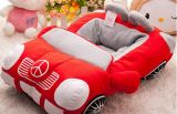 Auto Style Pet Bed für Cat oder Dog