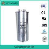 Wechselstrommotor-laufender Kondensator