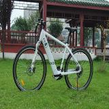 24 Bike горы e надувательства 700c скорости горячих