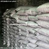 中国の製造業者の供給の自然な一次黒鉛の粉の価格の拡張可能グラファイト