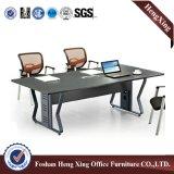 Tabela de conferência/mesa da reunião/tabela oval/tabela de madeira