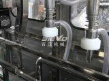 Automatische 19L Mineraal drinkt Water Makend het Vullen Machine