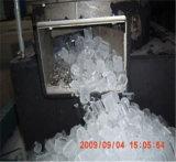 Máquina de hielo comercial del tubo 5t