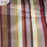 Bello tessuto fuori bruciato del sofà lavorato a maglia stampa 2016 (FEP014)