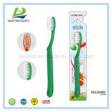 Einfache konzipierte Griff-Jünger-Zahnbürste