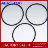 De hete O-ring 10*5*2.5 van de Producten van de Verkoop NBR Rubber Verzegelende