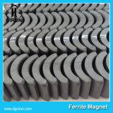 Дешевое цена влажное отжимающ 550 магнитов мотора феррита дуги