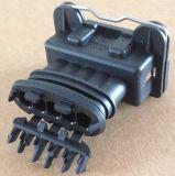 Tyco selló el arnés de cable que contenía 282236-2 DJ7052y-3.5-21
