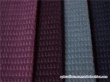 Jacquard Polyester&#160 ; Sofa&#160 ; Tissu de capitonnage
