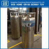Industrielle medizinische Sauerstoff-Gas-ZylinderDewars