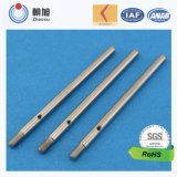Metall Shaft in China Supplier