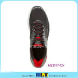 Blt Männer gehen die Abstands-athletischen laufenden Art-Schuhe