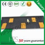 Azulejo de material para techos revestido de la piedra china del surtidor para la venta