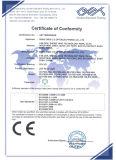 IP65 20W LEIDENE LEIDENE van de Van uitstekende kwaliteit Lamp van de Vloed Downlight