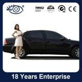 1ply het Kleuren van het Venster van de Auto van Src de ZonneFilm Van uitstekende kwaliteit