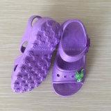Новая сандалия ЕВА детей Cheep лета типа (YF16-3)