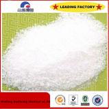 Classe da oferta de China Menufacturers e Pyrosulfite industriais do sódio do produto comestível