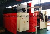 Machine à cintrer hydraulique automatique des meilleurs prix de 200 tonnes