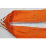 Desgaste de ciclagem feito sob encomenda da aptidão do desgaste do Sportswear por atacado