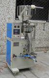 Macchina imballatrice automatica verticale della polvere del rullo Ktl-50A1