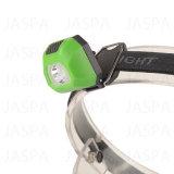 Mini faro di SMD LED con la clip (21-1F6051)